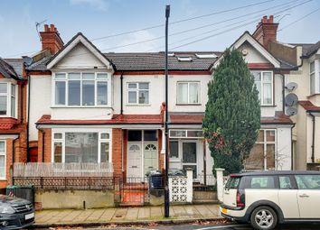 2 bed maisonette for sale in Glencairn Road, London SW16