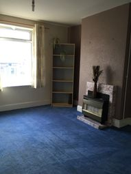 Thumbnail 2 bedroom flat to rent in Ruiton Street, Dudley