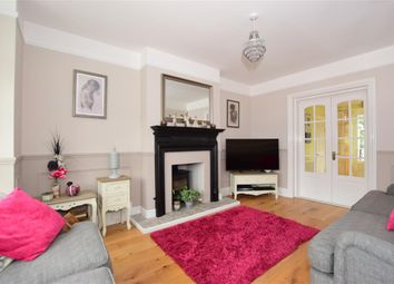 4 bed detached house for sale in Ashford Road, Bearsted, Maidstone, Kent ME14