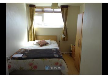 Thumbnail Room to rent in Langham Gardens, Ealing