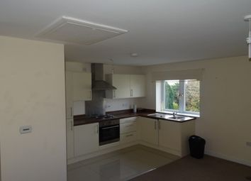 Thumbnail 1 bedroom property to rent in Prelude Park, Liverpool Old Road, Walmer Bridge, Preston