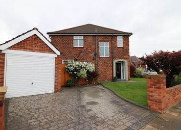 4 bed semi-detached house for sale in Roundway, Grimsby DN34