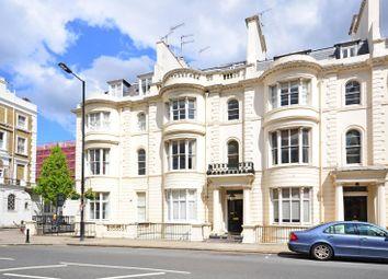 Thumbnail 2 bed flat to rent in Gloucester Terrace, Paddington