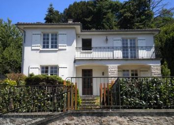Thumbnail 5 bed property for sale in Confolens, Charente, France