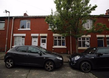 2 bed terraced house for sale in Lulworth Avenue, Ashton-On-Ribble, Preston PR2