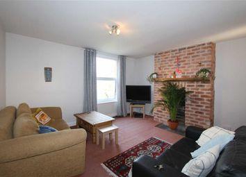 Thumbnail 2 bedroom maisonette for sale in Henry Street, Ross-On-Wye