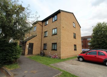 Thumbnail 2 bedroom flat to rent in Millhaven Close, Chadwell Heath