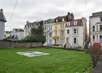 2 bed flat for sale in West Hill Road, St. Leonards-On-Sea TN38