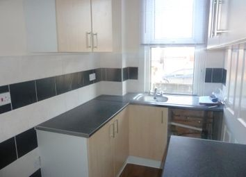 Thumbnail 2 bed property to rent in Rydall Terrace, Holbeck