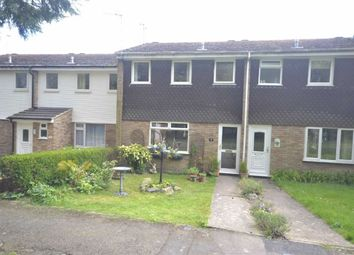 Thumbnail 3 bed terraced house for sale in Tring, Herts