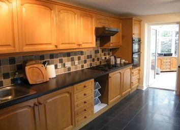 Thumbnail 4 bed property to rent in Fallows Road, Northleach, Cheltenham