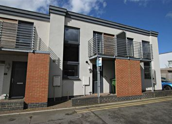 Thumbnail 3 bed mews house for sale in Wellington Lane, Cheltenham