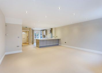 Thumbnail 3 bed terraced house to rent in Southern Way, Farnham
