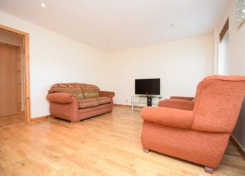 Thumbnail 2 bed flat to rent in Strothers Lane, Inverness