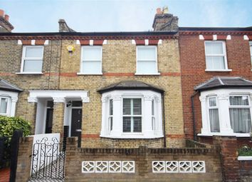 Thumbnail 2 bed property for sale in Loring Road, Isleworth