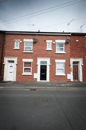 Thumbnail 5 bed flat to rent in Spa Road, Preston, Lancashire