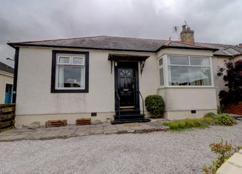 Thumbnail 2 bed bungalow for sale in Hazelrigg Avenue, Dumfries