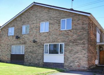 Thumbnail 4 bed semi-detached house for sale in Landseer Place, Sheffield, South Yorkshire