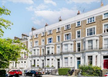 Thumbnail 1 bed flat to rent in St. James's Gardens, London