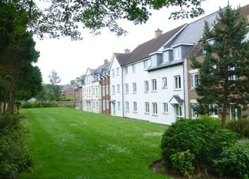 1 bed property for sale in Saxon Court, Wessex Way, Bicester OX26