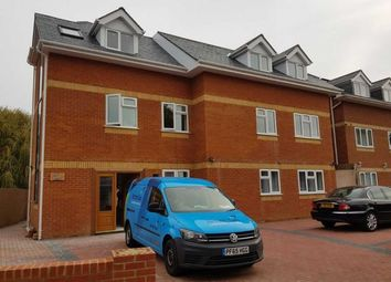 1 bed flat to rent in Lampton Road, Hounslow TW3