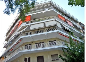 Thumbnail 1 bed apartment for sale in Viron, Athens, Gr