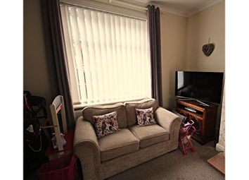 Thumbnail 3 bed terraced house to rent in Maple Street, Jarrow