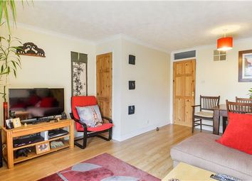 Thumbnail 3 bedroom terraced house for sale in Wick Close, Abingdon, Oxfordshire