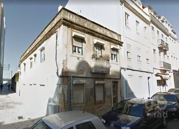 Thumbnail Block of flats for sale in Campo De Ourique, Campo De Ourique, Lisboa