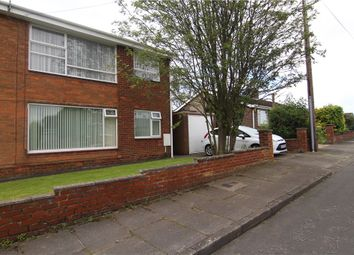 Thumbnail 1 bed flat for sale in Richmond Court, Newton Hall, Durham