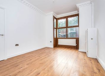 3 bed terraced house for sale in Cambridge Street, Leicester LE3