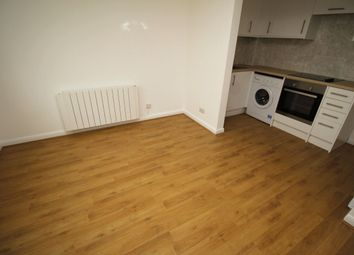 Thumbnail 1 bed terraced house to rent in Rusham Road, Egham
