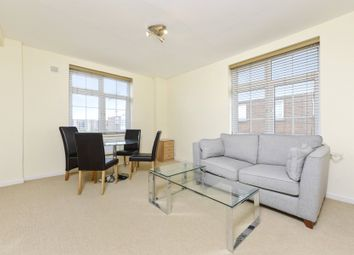 Thumbnail 1 bed flat for sale in Langford Court, 22 Abbey Road, London