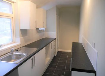 Thumbnail Room to rent in Station Terrace, Consett