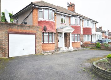 Thumbnail 5 bed end terrace house to rent in Friars Place Lane, Acton, London