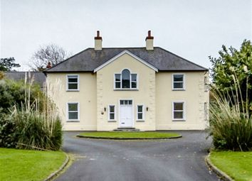 Thumbnail 5 bed property to rent in Glen Road, Colby, Isle Of Man