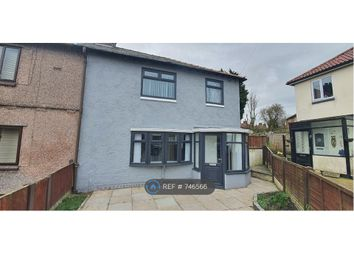 3 bed semi-detached house to rent in Dorien Road, Old Swan, Liverpool L13