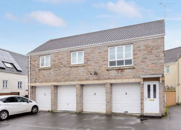 2 bed detached house for sale in Barlow Gardens, Plymouth PL2