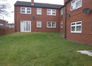 Thumbnail 2 bed terraced house to rent in Francis Street, Chapeltown, Leeds