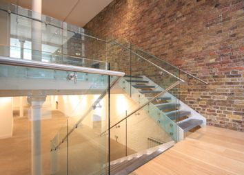 Thumbnail Office to let in Charlotte Road, Shoreditch, London
