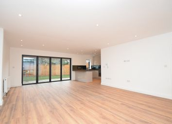 Thumbnail 2 bed detached house to rent in East End Road, East Finchley