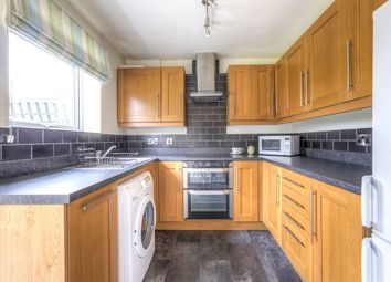 Thumbnail 3 bed semi-detached house for sale in Appleton Drive, Glossop