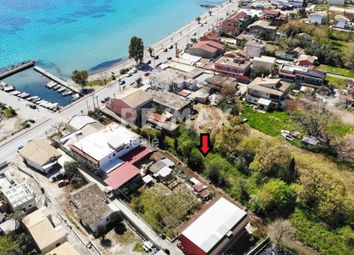 Thumbnail 2 bed detached house for sale in Ipsos, Corfu, Ionian Islands, Greece