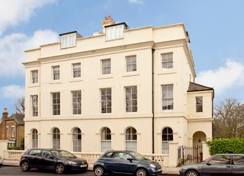 Thumbnail 1 bed flat to rent in Grove Park, London SE5, Camberwell,