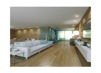 Thumbnail 4 bed apartment for sale in Alcochete, Alcochete, Alcochete
