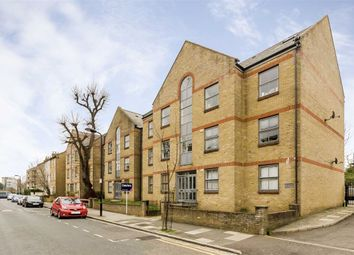 Thumbnail 1 bedroom flat for sale in Horton Road, London