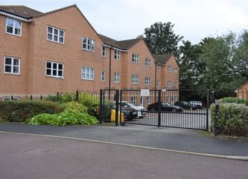Thumbnail 2 bed flat to rent in Royal Troons Mews, Wakefield, West Yorkshire