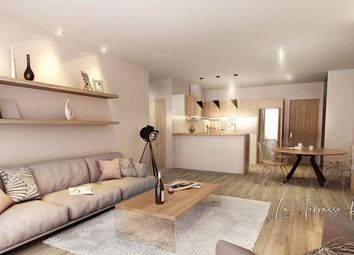 Thumbnail 2 bed apartment for sale in 2 Bedroom Apartment, Cap Malheureux, Riviere Du Rempart, Mauritius