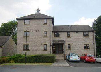 Thumbnail 1 bedroom flat to rent in Victoria Court, Chatburn, Clitheroe, Lancashire