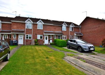 Thumbnail 3 bed terraced house for sale in Ashdale, Thorley, Bishop's Stortford